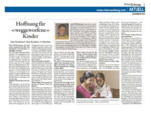 Cote d Azur Zeitung