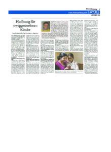 Cote d Azur Zeitung 1 pdf