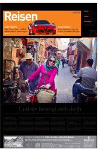 Presse TA 13 Okt 13 1 pdf