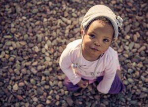 Projekte - Grundpfeiler des Kinderdorfes